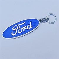 """Брелок """"Ford"""""""